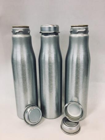 alum bottle image whole can _ website