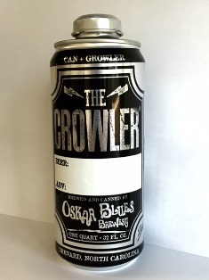 Crowler Image Resized